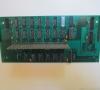 Kupke Golem (clone) RAM Box 2MB (main board)