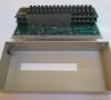 Kupke Golem (clone) RAM Box 2MB (under the box)