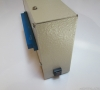 Kupke Golem (clone) RAM Box 2MB for Commodore Amiga 1000