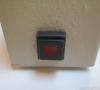 Kupke Golem (clone) RAM Box 2MB (on/off switch)