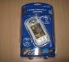 Lexibook JL2000 Handheld Game Console