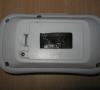 Lexibook JL2000 Handheld Game Console (console)