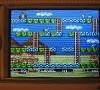 LLexibook JL2000 Handheld Game Console (game screenshot)