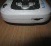 Lexibook JL2000 Handheld Game Console (detail)