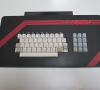 Lo Profile Professional Keyboard from Advanced Memory Systems Ltd