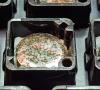 Luxor ABC 80 Repair