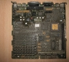 Very Dirty Motherboard!