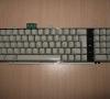 Macintosh SE/30 (keyboard)