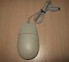 Macintosh SE/30 (mouse M2706)