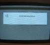 Macintosh SE/30 (Booting)