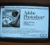 Macintosh SE/30 (Photoshop)