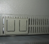 Macintosh SE/30 (left side)