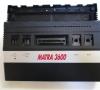Matra 3600 (case)