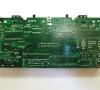 Matra 3600 (motherboard)