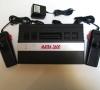 Matra 3600 (Atari 2600 Clone)