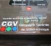 Mattel Electronics Intellivision