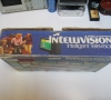 Mattel Electronics Intellivision (Secam Version)