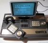 Mattel Intellivision Video Composite Amplifier