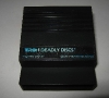 Tron Deadly cartridge