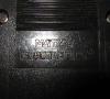 Tron Deadly cartridge close-up