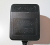 Mattel Aquarius (power supply)