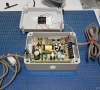 Mean Well T-60B PowerSupply for Amiga