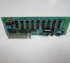 Memotech MemoPack 16k for Sinclair ZX-81 (motherboard)