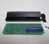 Memotech MemoPack 16k for Sinclair ZX-81 (under the cover)