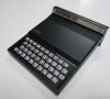 Memotech MemoPack 16k for Sinclair ZX-81