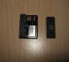 Micro SwinSID Ready to test!