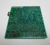 MicroDigital TK-83 (motherboard)