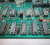 MicroDigital TK-83 (motherboard close-up)
