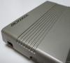 MicroDigital TK-83 (top side close-up)