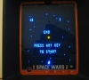 Milton Bradley (MB) Vectrex Games (in Game)