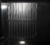Milton Bradley (MB) Vectrex (Detail)