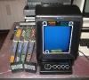 Milton Bradley (MB) Vectrex