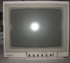 Monitor Commodore 1084