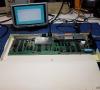 MOS 6502 CPU Fake from China