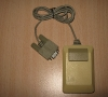 Mouse M0100 for Apple IIc