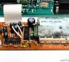 MSX - Frael Bruc 100 (under the cover)