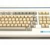 MSX - Frael Bruc 100