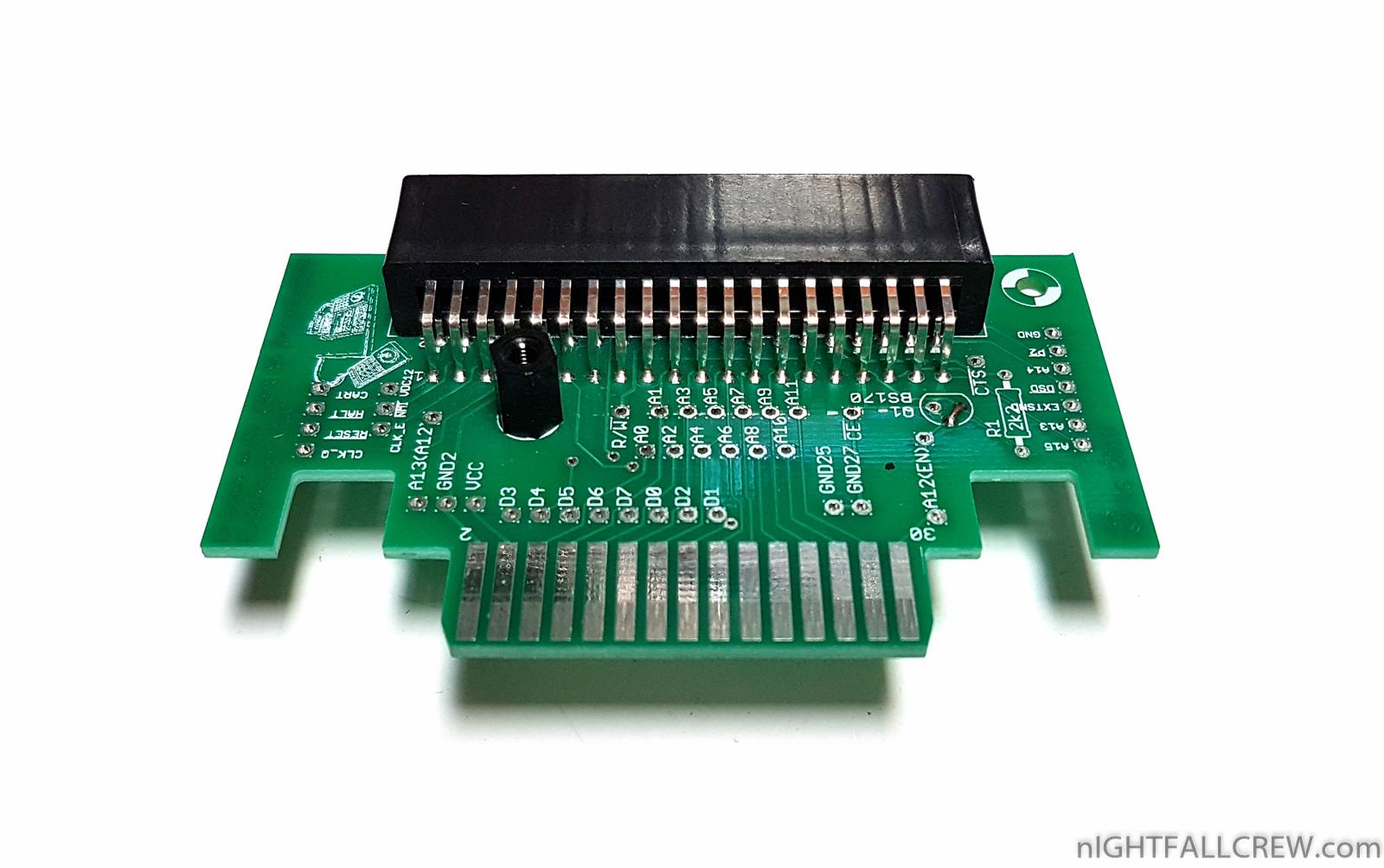 Hardware | nIGHTFALL Blog / RetroComputerMania com