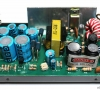 Multitech Micro-Professor MPF-II (power supply under the cover)