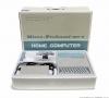 Multitech Micro-Professor MPF-II (Boxed)