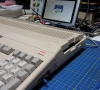 My Commodore Amiga 500 that i have bought back in 1987
