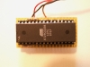 Atmel (Flash) Multi-Kernel