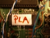 Pla Eprom working 100%