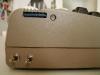 1541 III - Cartridge  Switch - Kernel Switch