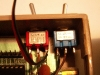Cartdridge On/Off - 3 x Kernel Switch