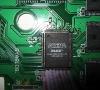 NeoGeo MVS 108in1 Cartridges Inside